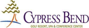 Cypress-Bend